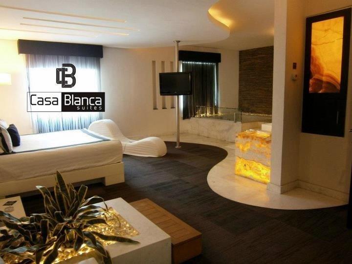 casa-blanca-bernardo-reyes-habitacion-jacuzzi-01