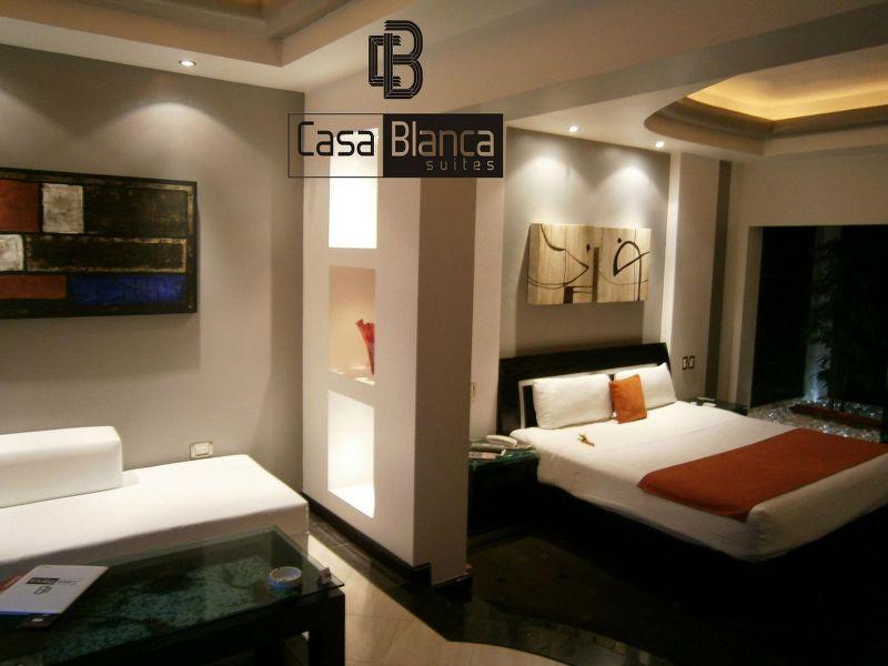 casa-blanca-suites-gpe-habitacion-sencilla-01_800x600