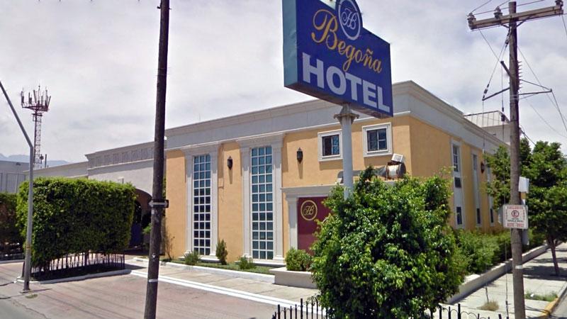hotel-begona-800×450