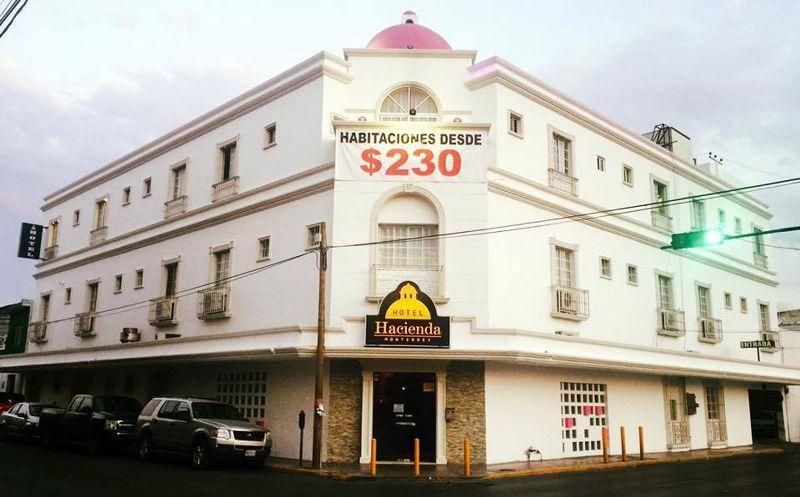 hotel-hacienda-exterior-01_800x497