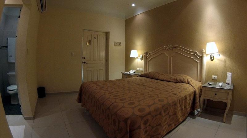 hotel-los-angeles-800×450