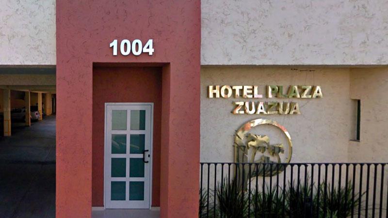 hotel-plaza-zuazua-800×450