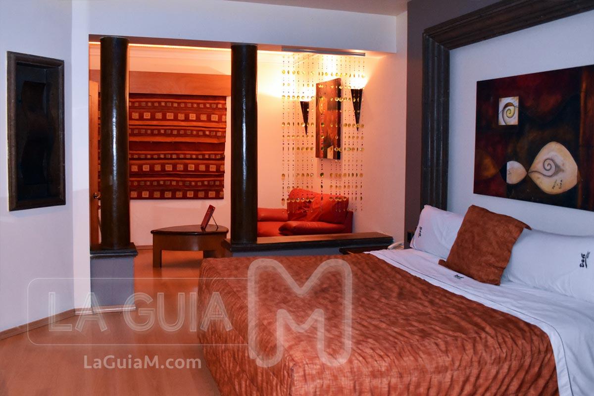 motel-dali-churubusco-habitacion-sencilla-lgm-06