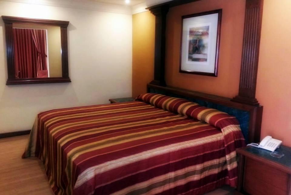 motel-don-juan-habitacion-sencilla-1