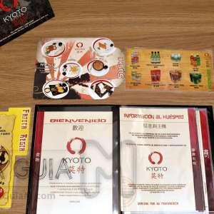 Motel Kyoto Suites