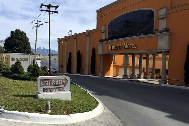 motel-mirador