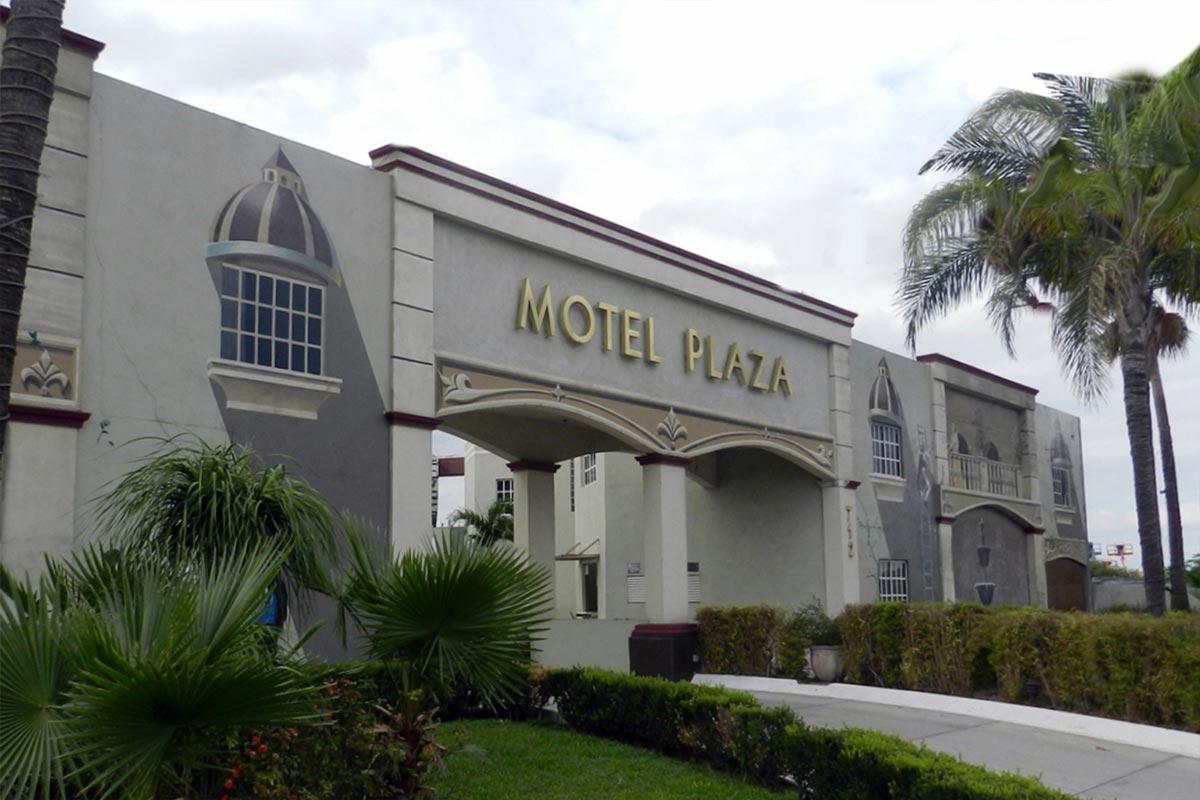 motel-plaza-escobedo