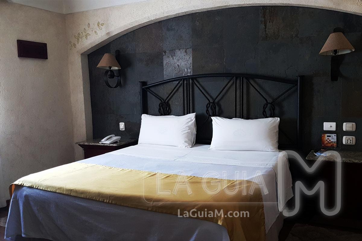 motel-sunset-marquis-habitacion-sencilla-lgm-03